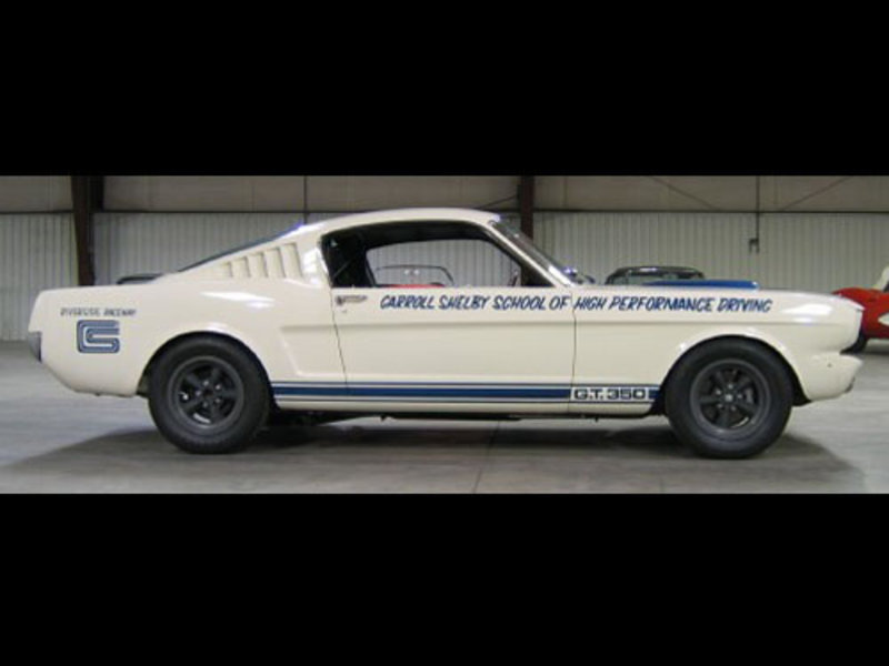 1965 shelby mustang gt350 1 of 3 in existence for sale. Black Bedroom Furniture Sets. Home Design Ideas