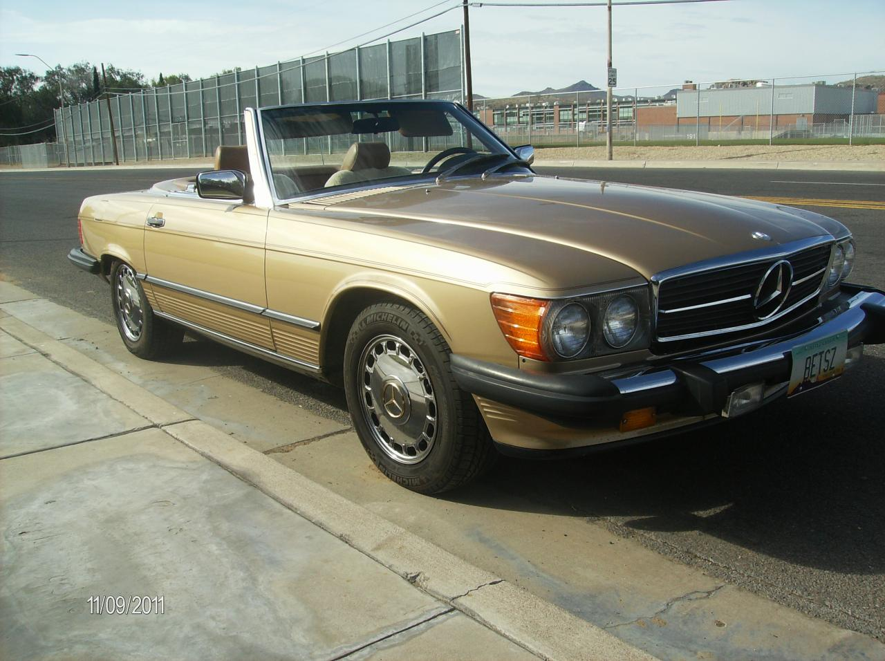 mercedes sl550 convertible for sale. Black Bedroom Furniture Sets. Home Design Ideas