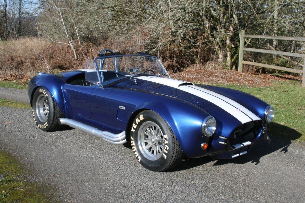 1965 shelby cobra csx4000 for sale. Black Bedroom Furniture Sets. Home Design Ideas